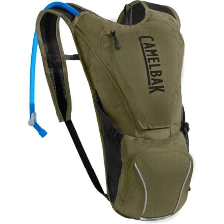Plecak CamelBak Rogue 85 oz - olive
