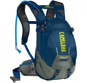 Plecak CamelBak SKYLINE LR 10 - dark blue