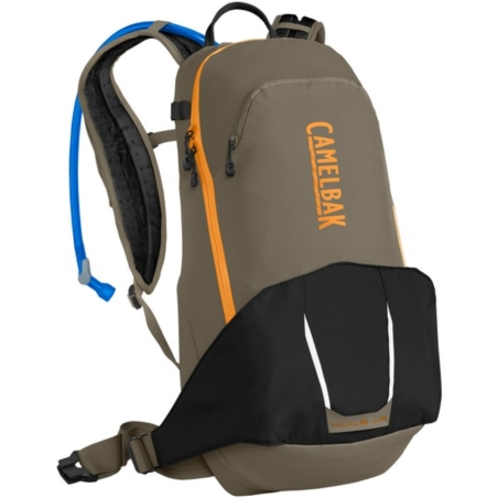 Plecak CamelBak M.U.L.E. LR 15 - brown