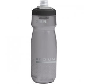 Bidon CamelBak Podium 710ml - smoke