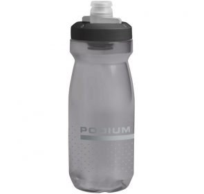 Bidon CamelBak Podium 620ml - smoke
