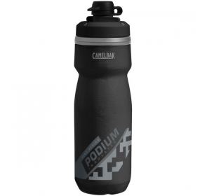 Bidon CamelBak Podium Dirt Series Ins 620ml black
