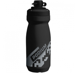 Bidon CamelBak Podium Dirt Series 620ml - black