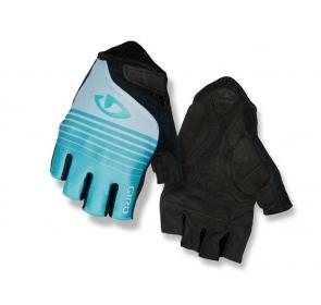 Rękawiczki damskie GIRO JAGETTE mint glacier