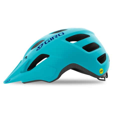 Kask mtb GIRO TREMOR INTEGRATED MIPS matte glacier