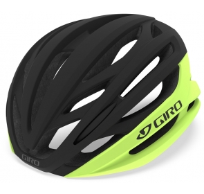 Kask szosowy GIRO SYNTAX INTEGRATED MIPS highlight