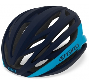Kask szosowy GIRO SYNTAX INTEGRATED MIPS matte mid