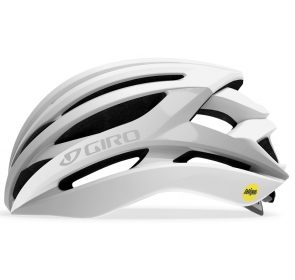 Kask szosowy GIRO SYNTAX INTEGRATED MIPS matte whi