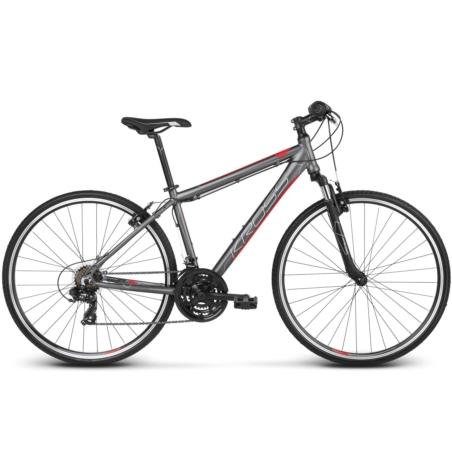 Rower Crossowy Kross Evado 1.0