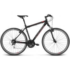 Rower Crossowy Kross Evado 3.0