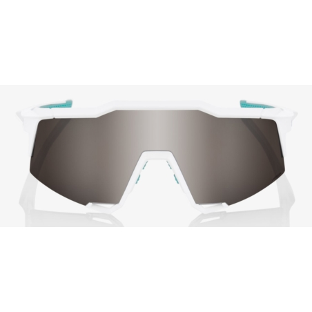 Okulary 100% SPEEDCRAFT - Hans Grohe Team White