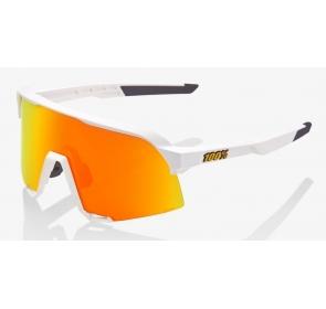 Okulary 100% S3 - White