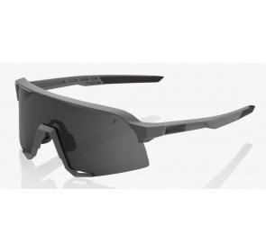 Okulary 100% S3 - Grey