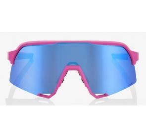Okulary 100% S3 - Pink