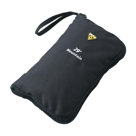 "TOPEAK POKROWIEC BIKE COVER FOR 27,5""/29ER"