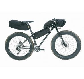Dętka Continental MTB 26 Dunlop (rowerowy)