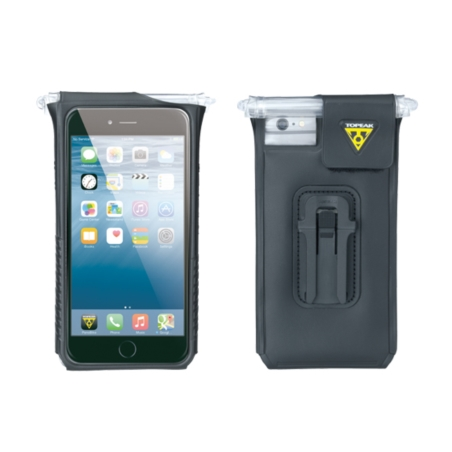 TOPEAK POKROWIEC SMARTPHONE DRYBAG FOR iPHONE 6/6S