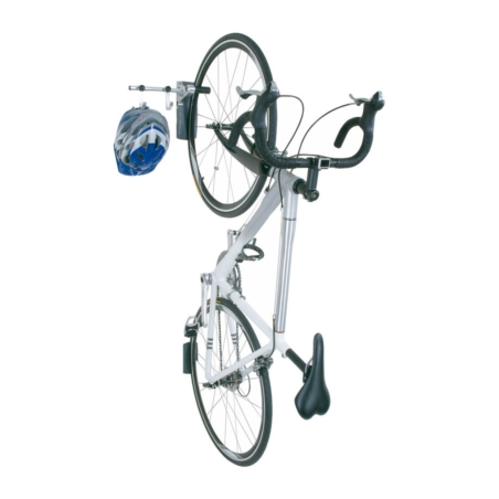 TOPEAK WIESZAK NA ŚCIANĘ ONE UP BIKE HOLDER