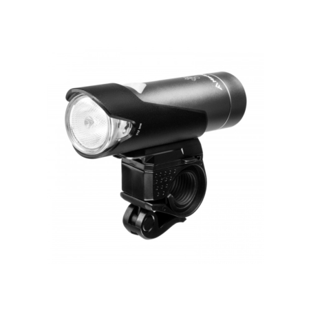 Lampa Rowerowa MACTRONIC Noise XTR 04, 854 lm