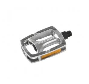 Pedały Rowerowe ACCENT Comfort - aluminiowe
