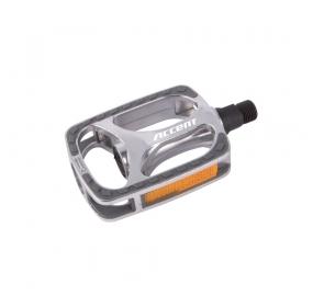 Pedały Rowerowe ACCENT Towny - aluminiowe