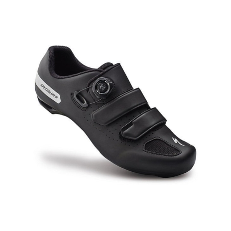 Buty Rowerowe SPECIALIZED Comp Rd - black 2017r