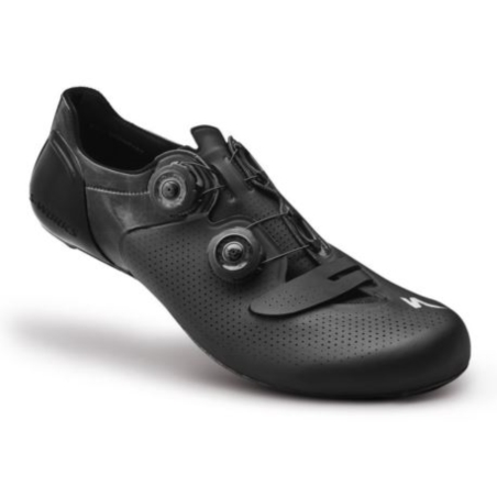 Buty Rowerowe SPECIALIZED S-Works 6 Rd Wide - 45
