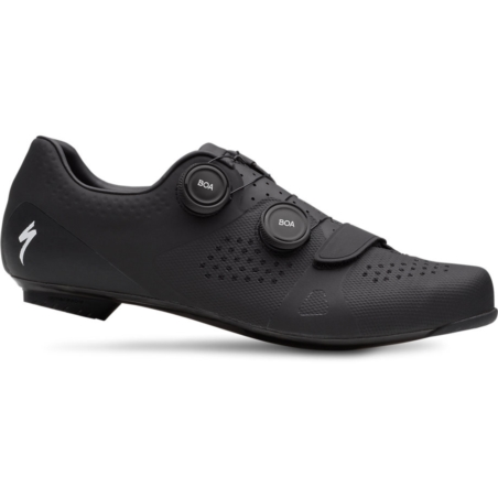 Buty Rowerowe SPECIALIZED Torch 3.0 - black