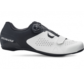 Buty Rowerowe SPECIALIZED Torch 2.0 - white
