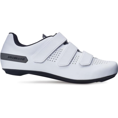 Buty Rowerowe SPECIALIZED Torch 1.0 - white
