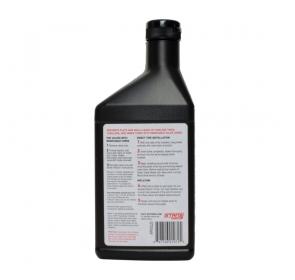 Worek Ortlieb Dry Bag PS490 59L