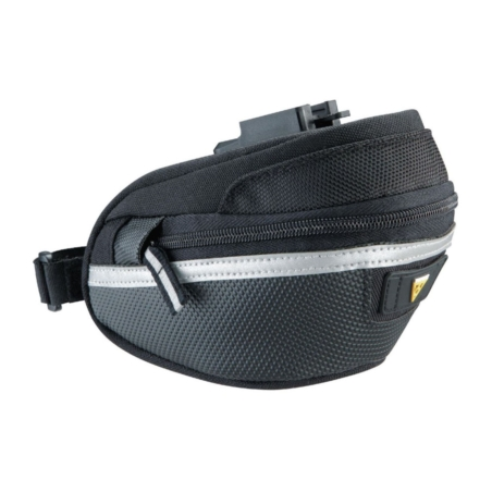 TOPEAK TORBA PODSIODŁOWA WEDGE PACK II SMALL