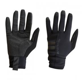 Rękawiczki Zimowe PEARL IZUMI Escape Thermal - blk