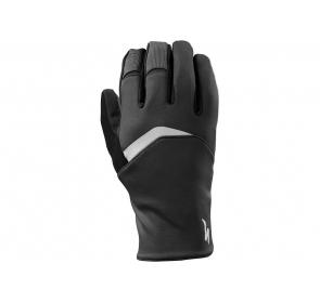 Rękawiczki Zimowe SPECIALIZED Element 1.5 - black