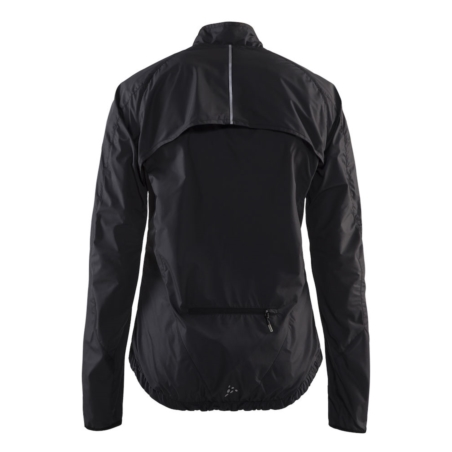Kurtka Damska CRAFT Velo Convert Jacket