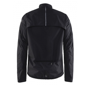 Kurtka męska CRAFT Velo Convert Jacket