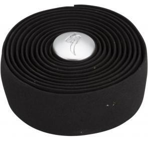 Owijka kierownicy SPECIALIZED S-Wrap Cork - black