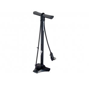 Bagażnik rowerowy Thule Pack 'n Pedal Sport Rack