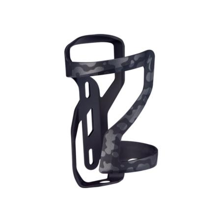 Koszyk na bidon SPECIALIZED Zee Cage II - camo - p