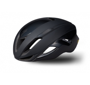 Kask SPECIALIZED S-Works Evade z ANGI - black