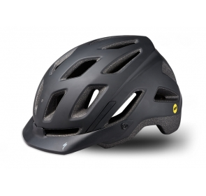 Kask SPECIALIZED Ambush Ebike z Angi - black