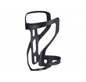 Koszyk na bidon SPECIALIZED S-WORKS ZEE CAGE - MAT