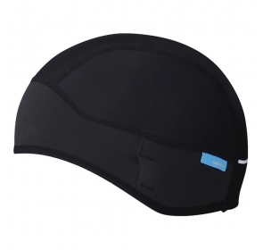 Czapka pod kask SHIMANO Windbreak