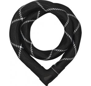 Łańcuch ABUS Iven Chain 8210