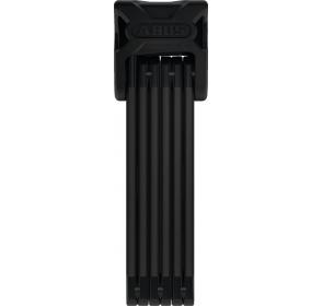 Zapięcie ABUS Bordo 6000 - black