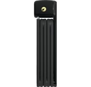 Zapięcie ABUS Bordo Lite 6055 - czarne