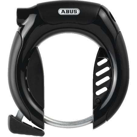 Zapięcie tylnego koła ABUS Pro Shield 5850 R