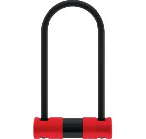 Zapięcie U-lock ABUS 440 Alarm