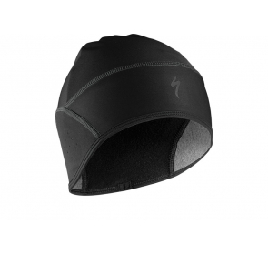 Czapka pod kask SPECIALIZED Element