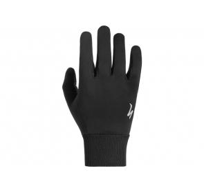 Rękawiczki zimowe SPECIALIZED Therminal Liner
